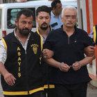 CHP'li vekil adayı Elif Doğan Türkmen'e silahlı saldırıda yeni gelişme!