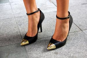 Özgürce hareket etmek için ayakkabı seçimine dikkat!