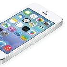 Apple iPhone görülen hatayı kabul etti