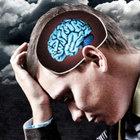 Stres beyninize böyle zarar veriyor!