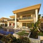 100 bin dolara kiralık evler