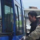 Babasını öldüren Orhan Şimşek intihar girişiminde bulundu
