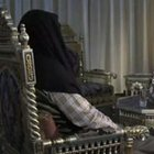 El Nusra liderinden Alevilere tehdit