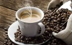 AB'den kahve uyarısı!