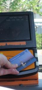 İndirimli İETT kartı kullanan öğrenciye 10 yıl hapis istemi
