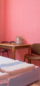 Türkiye'de de mahkumlar artık eşleriyle görüşebilecek