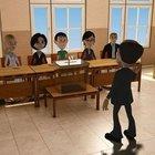 AK Parti'de animasyonlu sandık eğitimi