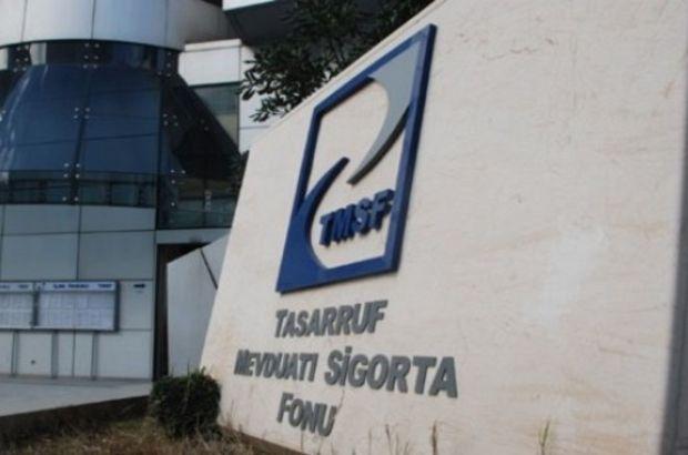 TMSF, Adabank satışında ihale tarihini erteledi