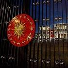 Cumhurbaşkanlığı'ndan Ayasofya ile ilgili iddialara yanıt