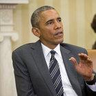 Obama, Twitter'dan soru cevapladı