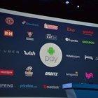 Dünya devi bombayı patlattı! İşte Android M'in yeni özellikleri