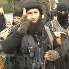 El Kaide'den, El Nusra'ya ültimatom