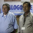 FARC'ın müzakerecisi Jairo Martinez öldürüldü!