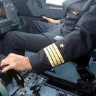 Pilotların ruhsağlıkları kontrol edilecek!