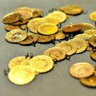 Altın ihracatı Nisan ayında zirveye çıktı