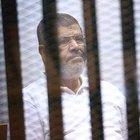 Avrupa Konseyi'nden 'Mursi idam edilmesin' çağrısı