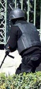 Tunus saldırısında bir kişi daha yakalandı