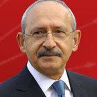 Kemal Kılıçdaroğlu Mursi'ye idam kararını eleştirdi