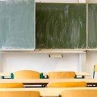 Pedofili öğretmen idam edildi