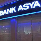BDDK, Bank Asya'nın TMSF'ye devredilmesine karar verdi