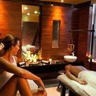 Türkiye'nin en iyi 10 spa merkezi