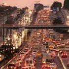 İstanbul'da bugün bu yollar kapalı olacak