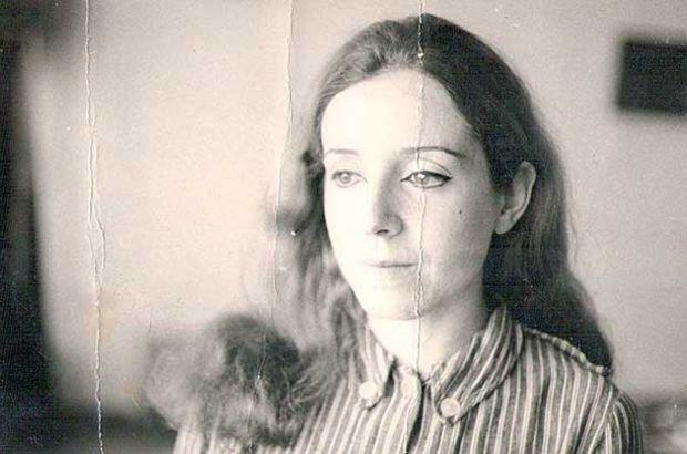 12 kadın 12 şair 12 hikaye