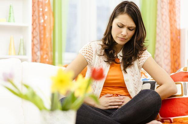 Mevsim geçişleri mide sorunlarına yol açabilir!