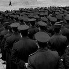 AYM'den askere 'nikâhsız yaşam' vizesi çıkmadı