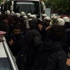 Ak Partili gençler ile üniversiteliler kavga etti: 3 yaralı
