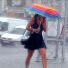 Dikkat! Bu illere sağanak yağış geliyor