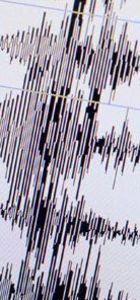Şanlıurfa'da 5.6 büyüklüğünde deprem