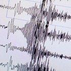 Şanlıurfa'da deprem haberi sistem hatası çıktı!