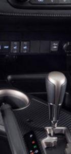 En ucuz otomobillerin standart donanımları!