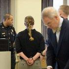 Erkek öğrencisiyle ilişkiye giren öğretmene 5 yıl hapis