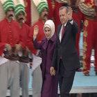 İstanbul'da Fetih Şöleni