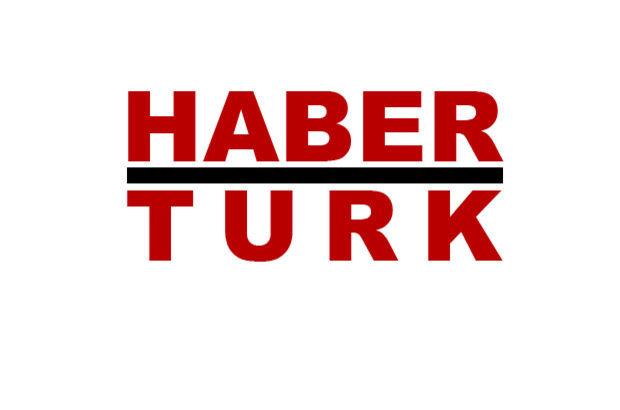 Habertürk'ten kamuoyuna duyuru