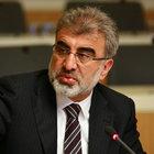 Bakanı Taner Yıldız: ' En ucuz doğalgaz Türkiye'de'