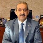 SP Sivas adayı Ürgüp: Barajı aşamazsak bireysel başvuru hakkımızı kullanacağız