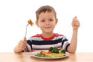Hayatınızı değiştirecek 10 beslenme alışkanlığı