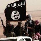 IŞİD, gözünü Akdeniz'e dikti