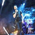 """Murat Boz: """"Asansör yoksa bende yokum"""""""