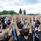 Türk-Metal'den istifa edenler Çelik-İş'e geçti