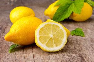 En iyi 15 doğal antioksidan!