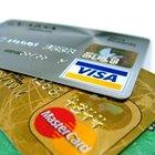 Kredi kartı borçlusu iş yerinden avans çekebilir