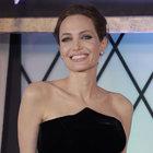 Angelina Jolie 40 yaşında