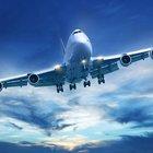Havayollarının yolculardan sakladığı 5 sır