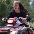 Justin Bieber'a 750 dolar para cezası