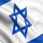 İsrail'den Fransa'ya sert tepki