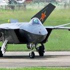 Bu savaş uçakları savaş kurallarını değiştiriyor